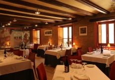 restaurante ocho y medio en valencia