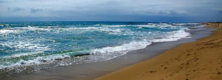 playa_valencia