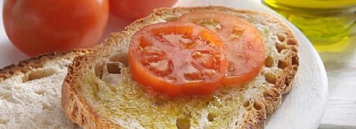 dieta_mediterranea2