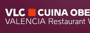 logo_cuina_oberta